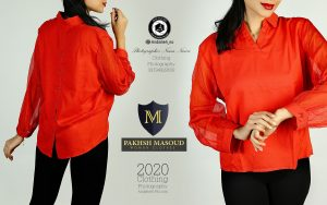 photography modeling clothing 2020 28 300x188 - Photography Modeling Clothing 2020 اتلیه عکاسی مدلینگ اندیشه نو پوشاک لباس تیشرت مد تبلیغاتی سویشرت کاپشن بلیز فریلنس عکاس مد (۲۸)