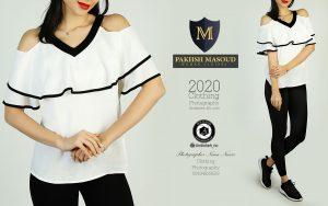 photography modeling clothing 2020 29 300x188 - عکاسی مدلینگ پوشاک و لباس مسعود ۲۰۲۰