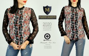 photography modeling clothing 2020 37 300x188 - عکاسی مدلینگ پوشاک و لباس مسعود ۲۰۲۰