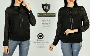 photography modeling clothing 2020 38 300x188 - Photography Modeling Clothing 2020 اتلیه عکاسی مدلینگ اندیشه نو پوشاک لباس تیشرت مد تبلیغاتی سویشرت کاپشن بلیز فریلنس عکاس مد (۳۸)