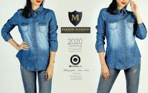 photography modeling clothing 2020 39 300x188 - Photography Modeling Clothing 2020 اتلیه عکاسی مدلینگ اندیشه نو پوشاک لباس تیشرت مد تبلیغاتی سویشرت کاپشن بلیز فریلنس عکاس مد (۳۹)