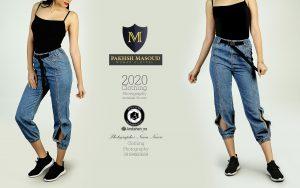photography modeling clothing 2020 45 300x188 - عکاسی مدلینگ پوشاک و لباس مسعود ۲۰۲۰