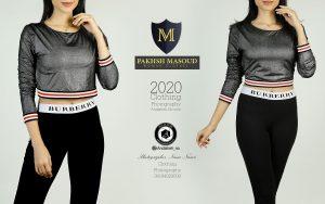 photography modeling clothing 2020 5 300x188 - Photography Modeling Clothing 2020 اتلیه عکاسی مدلینگ اندیشه نو پوشاک لباس تیشرت مد تبلیغاتی سویشرت کاپشن بلیز فریلنس عکاس مد (۵)