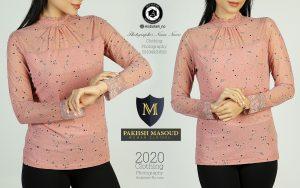 photography modeling clothing 2020 7 300x188 - عکاسی مدلینگ پوشاک و لباس مسعود ۲۰۲۰
