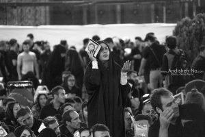 photojournalist nima nasiri photographer iran tehran shahabdolazim 11 300x200 - عکاسی شب قدر - عکاس مذهبی اجتماعی