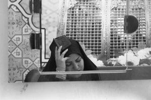 photojournalist nima nasiri photographer iran tehran shahabdolazim 14 300x200 - Photojournalist - nima nasiri - photographer iran tehran shahabdolazim - عکاس خبری نیما نصیری نائینی - عکاسی مذهبی (۱۴)