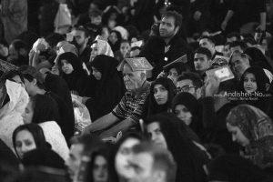 photojournalist nima nasiri photographer iran tehran shahabdolazim 16 300x200 - Photojournalist - nima nasiri - photographer iran tehran shahabdolazim - عکاس خبری نیما نصیری نائینی - عکاسی مذهبی (۱۶)