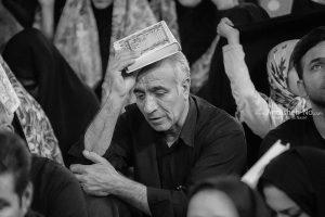 photojournalist nima nasiri photographer iran tehran shahabdolazim 17 300x200 - Photojournalist - nima nasiri - photographer iran tehran shahabdolazim - عکاس خبری نیما نصیری نائینی - عکاسی مذهبی (۱۷)