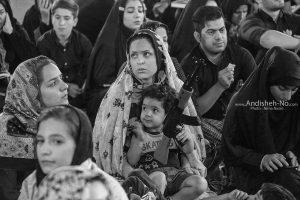 photojournalist nima nasiri photographer iran tehran shahabdolazim 3 300x200 - عکاسی شب قدر - عکاس مذهبی اجتماعی