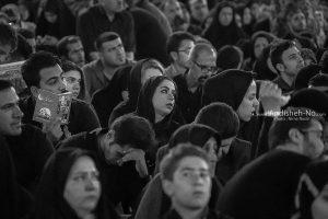 photojournalist nima nasiri photographer iran tehran shahabdolazim 6 300x200 - Photojournalist - nima nasiri - photographer iran tehran shahabdolazim - عکاس خبری نیما نصیری نائینی - عکاسی مذهبی (۶)