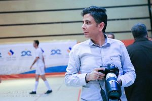 ramazan cup futsal cup photojournalist photographer nima nasiri studio andisheh no  300x200 - Ramazan Cup Futsal Cup - Photojournalist - photographer nima nasiri - studio andisheh no