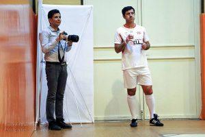 ramazan cup futsal cup photojournalist photographer nima nasiri studio andisheh no 1 300x200 - Ramazan Cup Futsal Cup - Photojournalist - photographer nima nasiri - studio andisheh no (1)