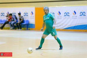 ramazan cup futsal cup photojournalist photographer nima nasiri studio andisheh no 20 300x200 - Ramazan Cup Futsal Cup - Photojournalist - photographer nima nasiri - studio andisheh no (20)