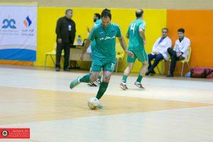 ramazan cup futsal cup photojournalist photographer nima nasiri studio andisheh no 21 300x200 - Ramazan Cup Futsal Cup - Photojournalist - photographer nima nasiri - studio andisheh no (21)