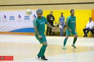 ramazan cup futsal cup photojournalist photographer nima nasiri studio andisheh no 23 300x200 - Ramazan Cup Futsal Cup - Photojournalist - photographer nima nasiri - studio andisheh no (23)