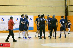 ramazan cup futsal cup photojournalist photographer nima nasiri studio andisheh no 3 300x200 - Ramazan Cup Futsal Cup - Photojournalist - photographer nima nasiri - studio andisheh no (3)