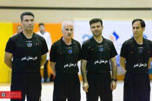 ramazan cup futsal cup photojournalist photographer nima nasiri studio andisheh no 30 300x200 - Ramazan Cup Futsal Cup - Photojournalist - photographer nima nasiri - studio andisheh no (30)