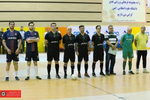 ramazan cup futsal cup photojournalist photographer nima nasiri studio andisheh no 31 300x200 - Ramazan Cup Futsal Cup - Photojournalist - photographer nima nasiri - studio andisheh no (31)
