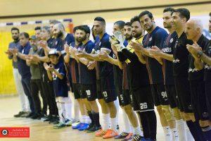 ramazan cup futsal cup photojournalist photographer nima nasiri studio andisheh no 34 300x200 - Ramazan Cup Futsal Cup - Photojournalist - photographer nima nasiri - studio andisheh no (34)