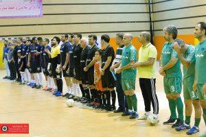 ramazan cup futsal cup photojournalist photographer nima nasiri studio andisheh no 36 300x200 - Ramazan Cup Futsal Cup - Photojournalist - photographer nima nasiri - studio andisheh no (36)