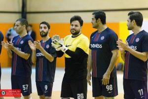 ramazan cup futsal cup photojournalist photographer nima nasiri studio andisheh no 37 300x200 - Ramazan Cup Futsal Cup - Photojournalist - photographer nima nasiri - studio andisheh no (37)