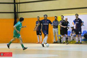 ramazan cup futsal cup photojournalist photographer nima nasiri studio andisheh no 39 300x200 - Ramazan Cup Futsal Cup - Photojournalist - photographer nima nasiri - studio andisheh no (39)
