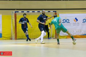 ramazan cup futsal cup photojournalist photographer nima nasiri studio andisheh no 43 300x200 - Ramazan Cup Futsal Cup - Photojournalist - photographer nima nasiri - studio andisheh no (43)