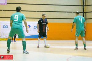 ramazan cup futsal cup photojournalist photographer nima nasiri studio andisheh no 44 300x200 - Ramazan Cup Futsal Cup - Photojournalist - photographer nima nasiri - studio andisheh no (44)