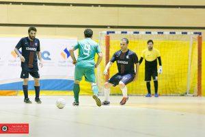 ramazan cup futsal cup photojournalist photographer nima nasiri studio andisheh no 45 300x200 - Ramazan Cup Futsal Cup - Photojournalist - photographer nima nasiri - studio andisheh no (45)