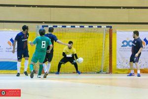 ramazan cup futsal cup photojournalist photographer nima nasiri studio andisheh no 48 300x200 - Ramazan Cup Futsal Cup - Photojournalist - photographer nima nasiri - studio andisheh no (48)