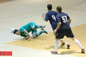 ramazan cup futsal cup photojournalist photographer nima nasiri studio andisheh no 52 300x200 - Ramazan Cup Futsal Cup - Photojournalist - photographer nima nasiri - studio andisheh no (52)
