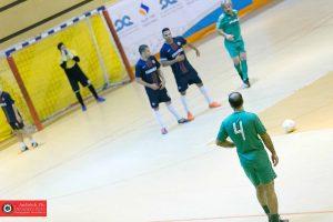 ramazan cup futsal cup photojournalist photographer nima nasiri studio andisheh no 53 300x200 - Ramazan Cup Futsal Cup - Photojournalist - photographer nima nasiri - studio andisheh no (53)