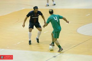 ramazan cup futsal cup photojournalist photographer nima nasiri studio andisheh no 54 300x200 - Ramazan Cup Futsal Cup - Photojournalist - photographer nima nasiri - studio andisheh no (54)