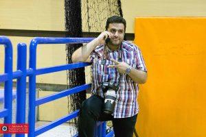 ramazan cup futsal cup photojournalist photographer nima nasiri studio andisheh no 65 300x200 - Ramazan Cup Futsal Cup - Photojournalist - photographer nima nasiri - studio andisheh no (65)