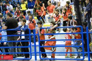 ramazan cup futsal cup photojournalist photographer nima nasiri studio andisheh no 73 300x200 - Ramazan Cup Futsal Cup - Photojournalist - photographer nima nasiri - studio andisheh no (73)
