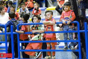 ramazan cup futsal cup photojournalist photographer nima nasiri studio andisheh no 74 300x200 - Ramazan Cup Futsal Cup - Photojournalist - photographer nima nasiri - studio andisheh no (74)