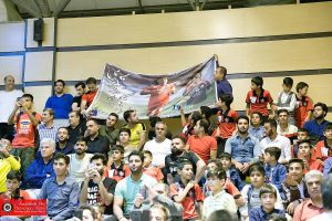 ramazan cup futsal cup photojournalist photographer nima nasiri studio andisheh no 76 300x200 - Ramazan Cup Futsal Cup - Photojournalist - photographer nima nasiri - studio andisheh no (76)