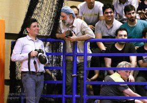 ramazan cup futsal cup photojournalist photographer nima nasiri studio andisheh no 93 300x211 - Ramazan Cup Futsal Cup - Photojournalist - photographer nima nasiri - studio andisheh no (93)