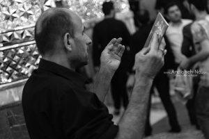 religious photographer ghadr night 15 300x200 - Religious photographer - Ghadr night - عکاسی مذهبی - شب قدر - شاه عبدالعظیم - شهر ری - عکاس مهندس نیما نصیری نائینی (۱۵)