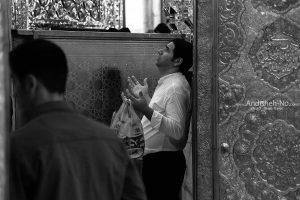 religious photographer ghadr night 27 300x200 - عکاسی شب قدر - عکاس مذهبی اجتماعی