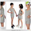 t shirt sports dress clothing filobaft 10 120x120 - مهندس سهراب نعیمی