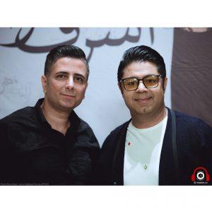 photography iran concert hojatashrafzade 1 1 300x300 - عکاسی حرفه ای کنسرت های بزرگ