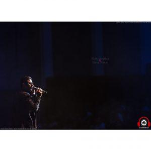 photography iran concert hojatashrafzade 13 1 300x300 - عکاسی کنسرت و گروه موسیقی