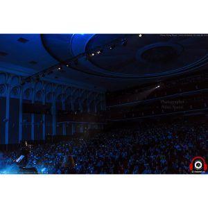 photography iran concert hojatashrafzade 19 300x300 - عکاسی حرفه ای کنسرت های بزرگ