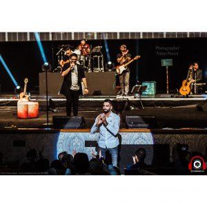 photography iran concert hojatashrafzade 2 4 300x300 - عکاسی کنسرت و گروه موسیقی