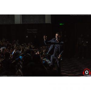 photography iran concert hojatashrafzade 25 300x300 - photography iran concert hojatashrafzade - عکاسی حرفه ای کنسرت بزرگ حجت اشرف زاده در هتل اسپیناس پالاس تهران - عکاس نیما نصیری - اندیشه (۲۵)