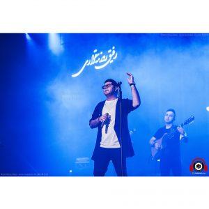photography iran concert hojatashrafzade 4 5 300x300 - عکاسی کنسرت و گروه موسیقی