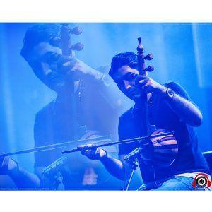 photography iran concert hojatashrafzade 5 2 300x300 - عکاسی حرفه ای کنسرت های بزرگ