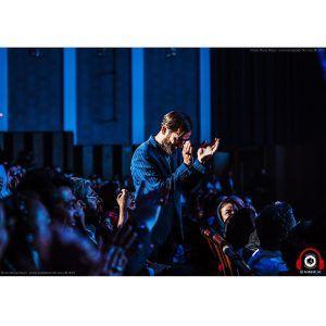 photography iran concert hojatashrafzade 9 300x300 - photography iran concert hojatashrafzade - عکاسی حرفه ای کنسرت بزرگ حجت اشرف زاده در هتل اسپیناس پالاس تهران - عکاس نیما نصیری - اندیشه (۹)