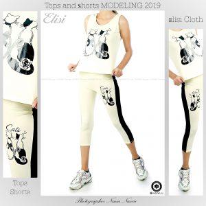 photography women s dress top shorts 1 11 300x300 - photography women 's dress Top Shorts لباس زنانه تاپ شلوارک دخترانه - آتلیه عکاسی مدلینگ اندیشه نو - ساپورت شلوار - نیما نصیری (۱ (۱۱)